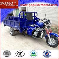 250cc gasolina fresca acuaticos motorizados de tres ruedas motocicleta