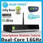 Android TV Box /MK808 Rockchip3188 Quad Core 2GB/8GB Android4.2