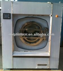 hotel washing machine lg