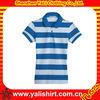 2013 Womens custom ladies polo shirts