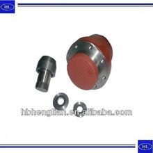 OEM bronze casting parts