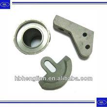 OEM iron casting parts