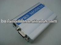 TTL GPRS modem SIM900 with MMS JAVA and sms internet modem