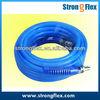 Polyurethane hose tube, PU hose, polyurethane tube