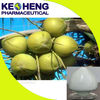 Saw palmetto extract fatty acid/saw palmetto extract supplier