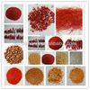 Approved Chinese Red Seasoning Powder