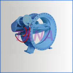 Series of Hydraulic Auto Control Valves