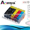 Ink Cartridge for Canon PGI-820 Ink Cartridge with ARC
