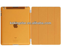 for ipad 4 back cover