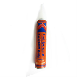 Kafuter-300ml Waterproof Sealant for Car