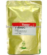 for toshiba copier refill toner powder