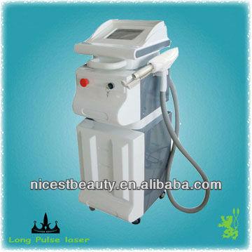 1064nm lazer epilasyon güzellik donanımları makinası fiyatı satılık