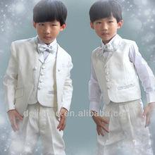 moda bambino ragazzi battesimo abiti vendita diretta in fabbrica