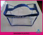 pvc bags, quilt bag plastics packaging bags