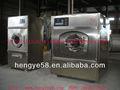 industrial máquina de lavar roupa e secador de preços