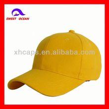 sell fast net cap