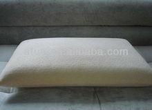 SH-J302A/Memory Foam/Contour Memory Foam Pillow/Foam Memory Pillow