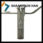 titanium mesh screen -Jin Han