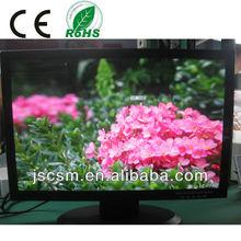 "Shenzhen top !high quality cheap 7'',8'',10'',12'',15'',17'',19'',22"" inch digital photo frames, large slim LED/LCD HD wifi"