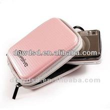 hot sell eva waterproof dslr shoulder slr camera bag