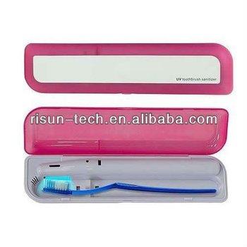 RST2020 Mini toothbrush sanitizer