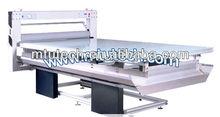 Automatic cold and hot laminator machine MT1325-B4
