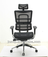 2013 JNS 802YK(W11+W11) Office chair commercial recliner
