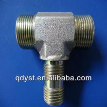 OEM metal Pipe Joint