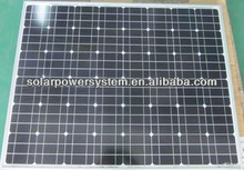 solar products for house lightings 300W