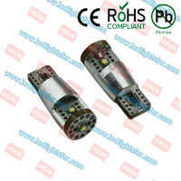 cree canbus car led, w5w cree canbus, t10 canbus cree