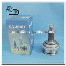 28*23*56mm 23teeth Outer CV Joint Manufacturer/drive shaft /cv boot kit