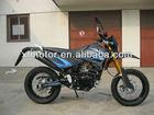 125cc super motor cross motorcycle/enduro/dirt bike