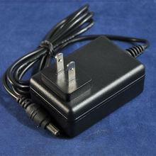 AC100V-240V 1000mA Transformer For Led Strip Lights