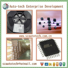 (Integrated Circuits)5551(G1)