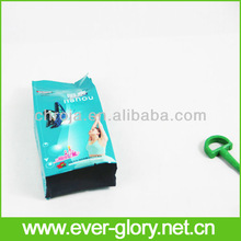 High Qulity Colourful Fantastic Promotional sacks plastic