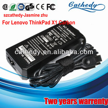 Brand New for IBM Lenovo Thinkpad 90w Ac Adapter for Lenovo Thinkpad X1 Carbon Win 8 3460 Series Notebook: 3460-5cu