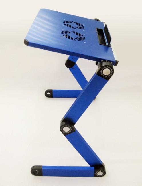 Bed Desk Cartoon Folding Font B Table Design