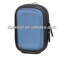 Neoprene digital waterproof camcorder bag(red)
