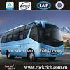 Top Product 7.5M Hyundai County Bus