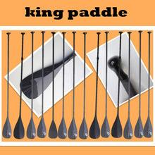 extendable nylon sup paddle