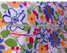 fabrics samples for fashion design
