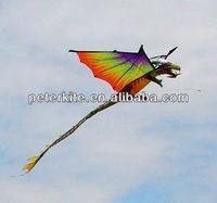large dragon kites for sale