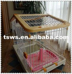 modular dog cage,pet cage