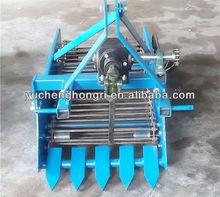 shandong 2013 NEW 4U Series combine potato harvester