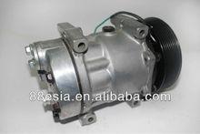 volvo car/auto air condition compressor TRUCK 7H15 8044 - 3909