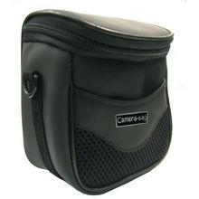 Waterproof Leisure Camera Bag , Size: 14*11.5*8.3cm