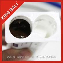 COB Thermal Bonding Glue