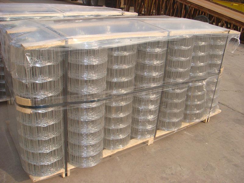 Galvanized Welded Wire Mesh Sizes Welded Wire Mesh Size Brc