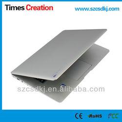 Dual Core 14 inch computer notebook cheap laptops