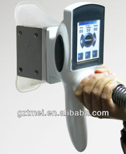 newest cavitation liposuction freezing fat body sculpting cold technology